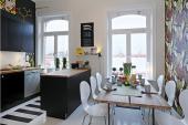 sweden-kitchen-3story