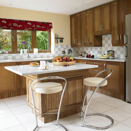 wood-kitchen-style-p1-modern