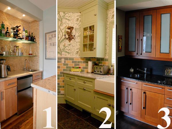 3-kitchen-tours-in-details