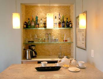 3-kitchen-tours-in-details1