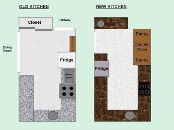 3-kitchen-tours-in-details3-plan