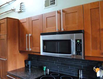 3-kitchen-tours-in-details3