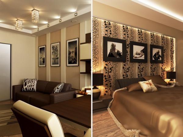 apartment61