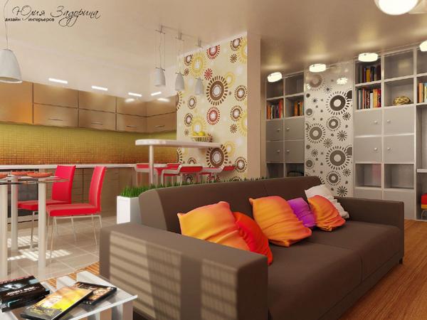apartment62-1