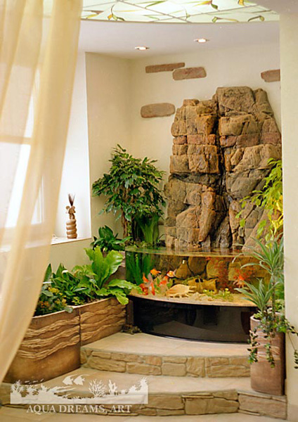 aquarium-in-home-interior