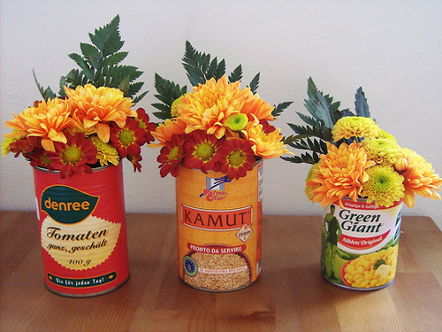 autumn-flowers-ideas-arrangement