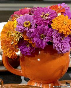 autumn-flowers-ideas-contrast