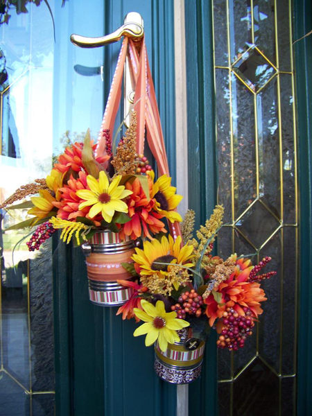 autumn-flowers-ideas-part1