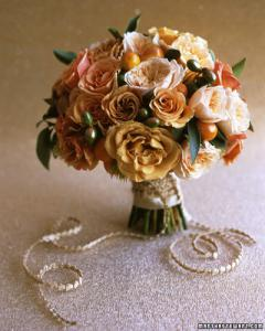 autumn-flowers-ideas-victorian-roses