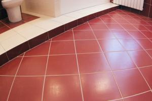 bathroom-in-red-floor-and-decor