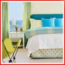 bedroom-ocean-breeze102