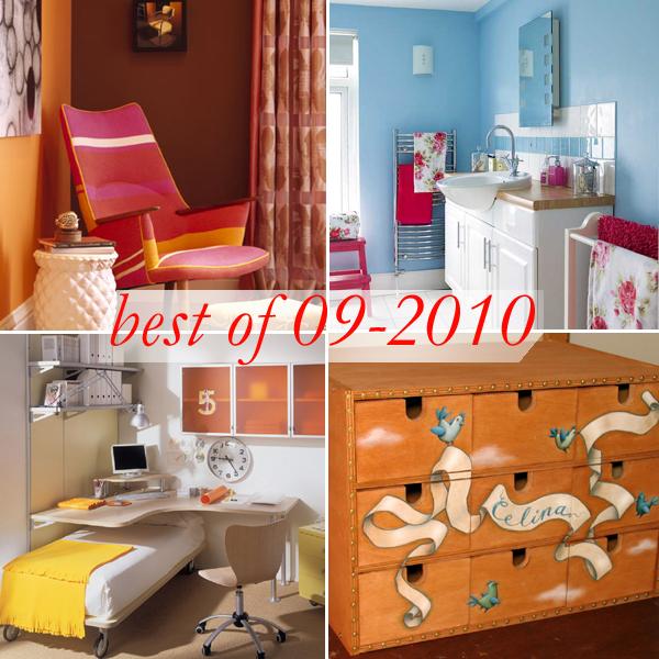 best-galleries-in-september2010