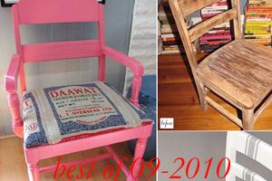 best10-diy-upgrade-furniture-chair