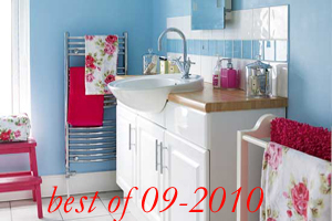 best6-colorful-combo-bathroom