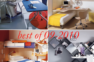 best7-smart-rooms-revolution