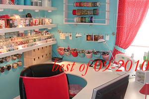 best8-bright-craft-room-in-details
