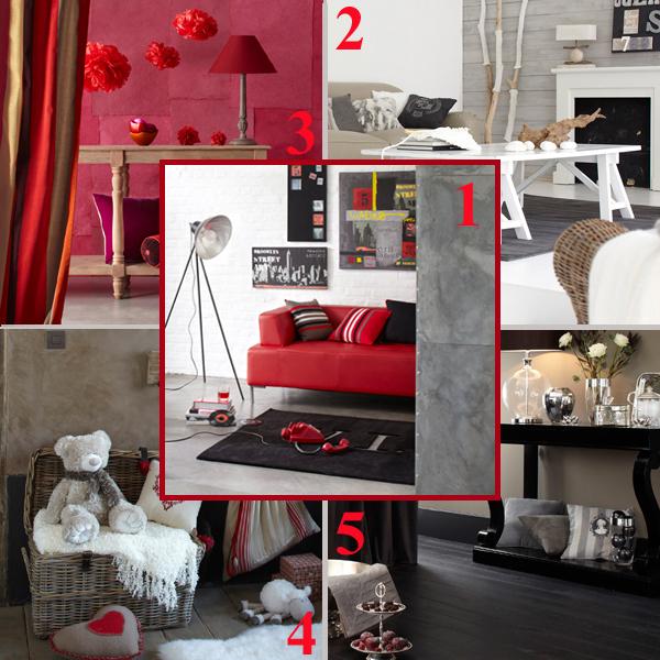 decor-trends-by-maisons-du-monde
