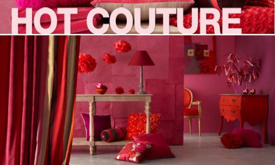 decor-trends-by-maisons-du-monde3