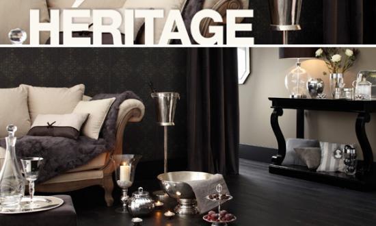 decor-trends-by-maisons-du-monde5