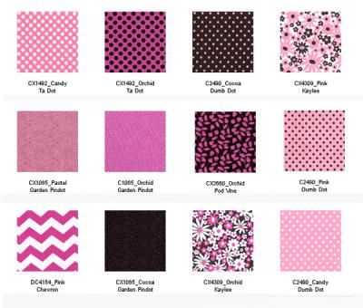 DIY-3-pretty-pillows-fabric-pattern1