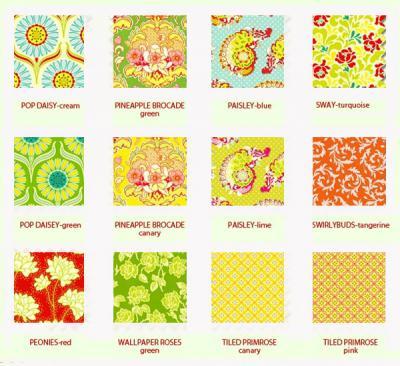 DIY-3-pretty-pillows-fabric-pattern2