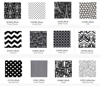 DIY-3-pretty-pillows-fabric-pattern3