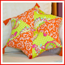 wp-content/uploads/2010/09/diy-3-pretty-pillows02.jpg