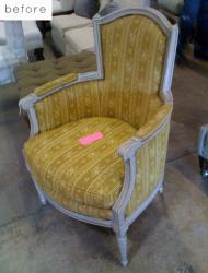 DIY-upgrade-arm-chair-upholstery-classic2-before