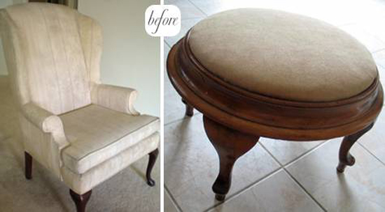 DIY-upgrade-arm-chair-upholstery-classic3-before