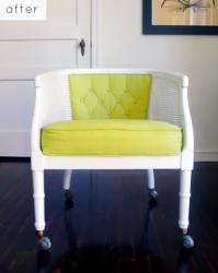 DIY-upgrade-arm-chair-upholstery-classic6