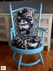 DIY-upgrade-arm-chair-upholstery-classic7