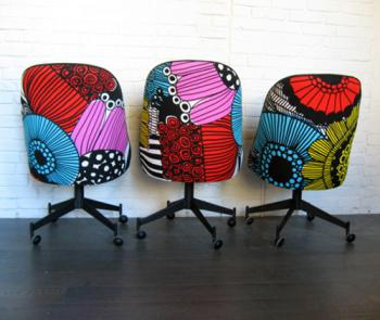 DIY-upgrade-arm-chair-upholstery-vintage1-1