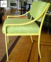 DIY-upgrade-arm-chair-upholstery-vintage5