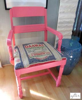 DIY-upgrade-furniture-chair1-after