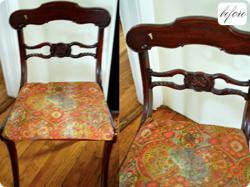 DIY-upgrade-furniture-chair5-before