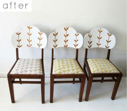 DIY-upgrade-furniture-chair9-after