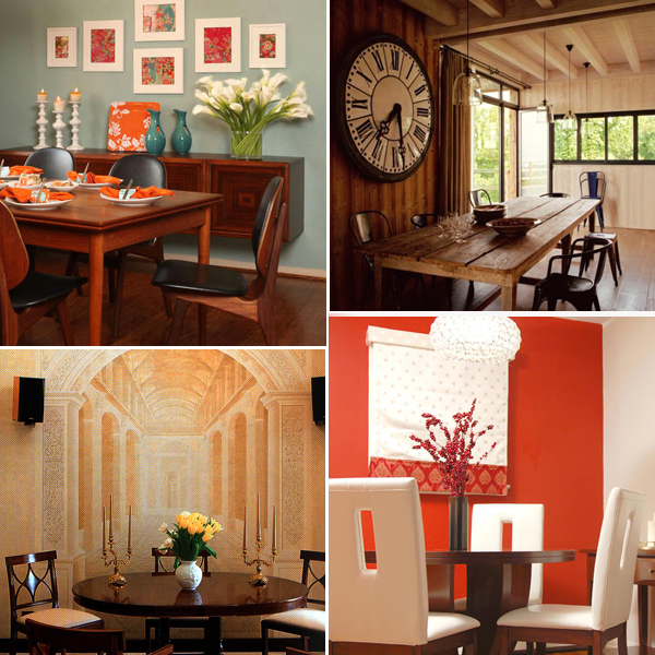 how-to-decorate-your-diningroom