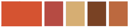 master-class-of-cozy-shades-palette1