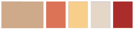 master-class-of-cozy-shades-palette2