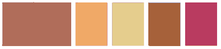 master-class-of-cozy-shades-palette3