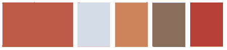 master-class-of-cozy-shades-palette5