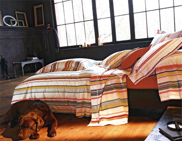 men-choice-in-bedding-trend
