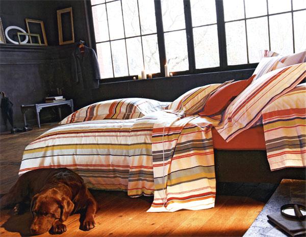 men-choice-in-bedding-trend