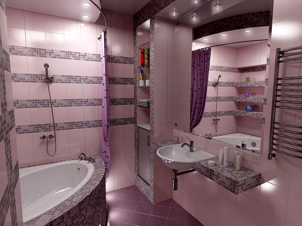 project58-pink-n-lilac-bathroom