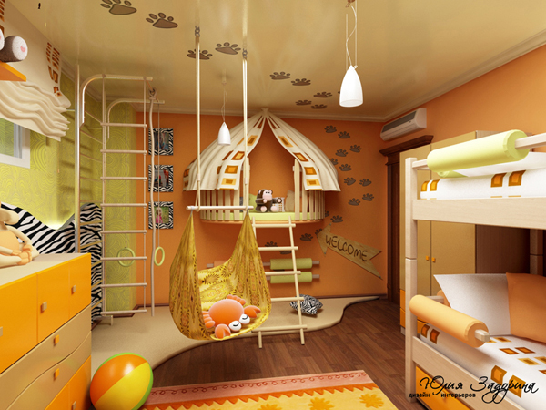 project59-bright-kidsroom