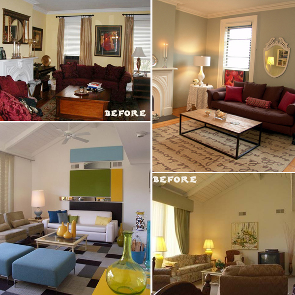 upgrade-livingroom
