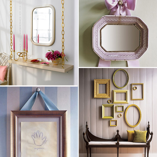 wall-decor-ideas-by-martha
