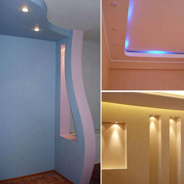all-about-gypsum-plasterboard-collage