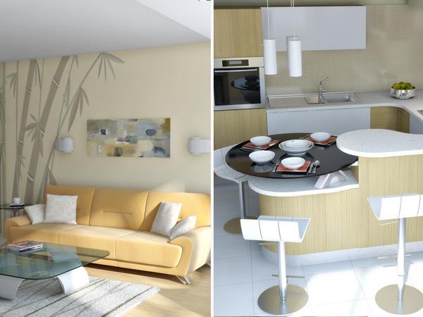 apartment70