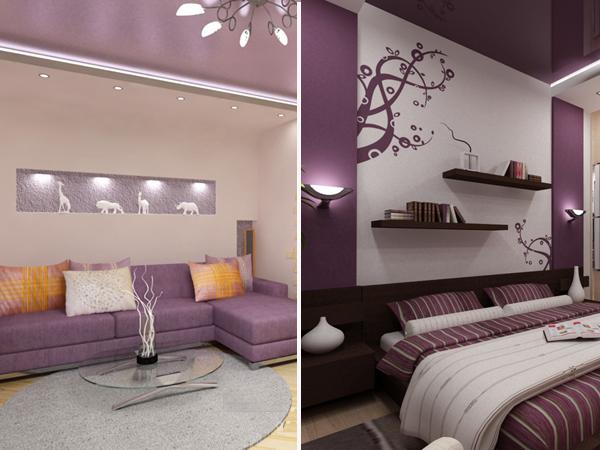 apartment71